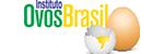 Instituto Ovos Brasil